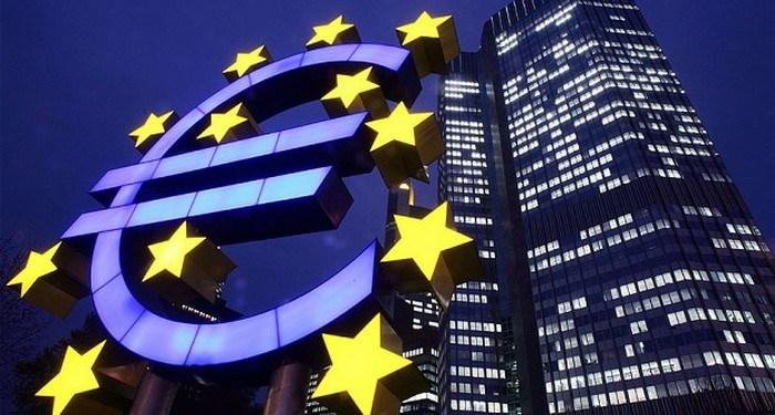 Η ΕΚΤ λύνει τα χέρια των τραπεζιτών: Παρατείνεται η ισχύς του χαμηλού Tier1 24