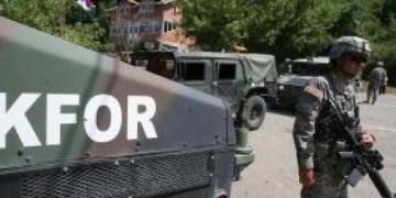 Χαλινάρι Κοτζιά σε Αλβανία και πΓΔΜ 29
