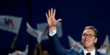 Σερβία: Ο Βούτσιτς σάρωσε με 63,5%. Στο 50% η αποχή 1