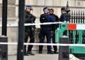 Επίθεση με μαχαίρι στη Χάγη, τρεις τραυματίες 24