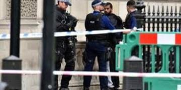 Τρομοκρατική επίθεση στο Χρηματιστήριο του Πακιστάν. Έξι νεκροί (upd) 28