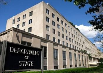 Δήλωση Λαβρόφ παγώνει τον Χάφταρ.-Ρωσία, NATO, Αίγυπτος, Τουρκία στήνουν τραπέζι για διαπραγματεύσεις 26