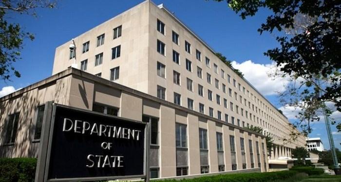 Οι ΗΠΑ αδειάζουν; την Κύπρο: Αφήνουν έκθετη την ΑΟΖ, με δηλώσεις εκπροσώπου του State Department 23