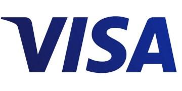 Η Visa συμμετέχει στο Οικονομικό Φόρουμ των Δελφών με σημαντικούς ομιλητές 1