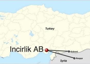 Η Τουρκία σε ρόλο διεθνούς ταραξία 29
