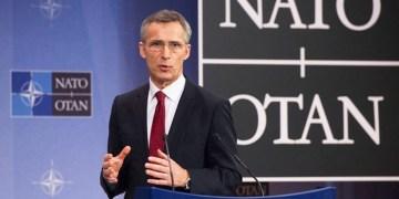 Μέλος του NATO η Βόρεια Μακεδονία! -Συγχαρητήρια από Δένδια 1