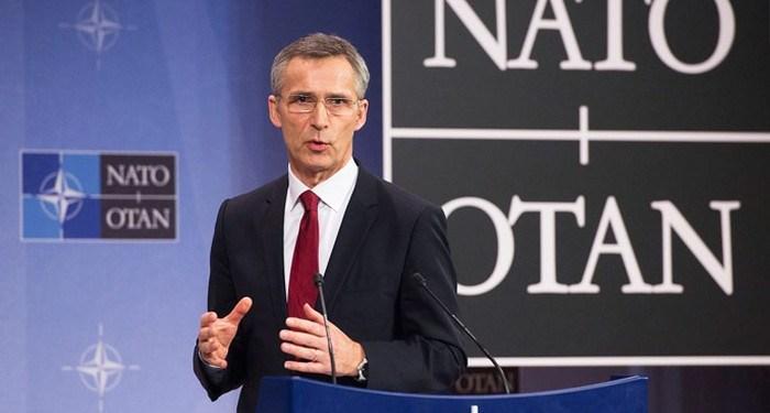 Μέλος του NATO η Βόρεια Μακεδονία! -Συγχαρητήρια από Δένδια 21