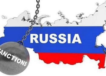 """Η Ρωσία πουλάει δολάρια, αγοράζει χρυσό και """"σπάει"""" τις κυρώσεις 29"""