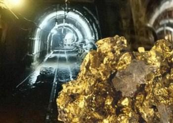 eldorado gold, ελληνικός χρυσός