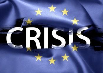 Η ΕΕ σε απομόνωση: Απόφαση για να κλείσουν τα σύνορα! 24