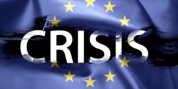 Συμφωνία στο Eurogroup: Τριπλό δίχτυ προστασίας, με ρόλο στον ESM 1