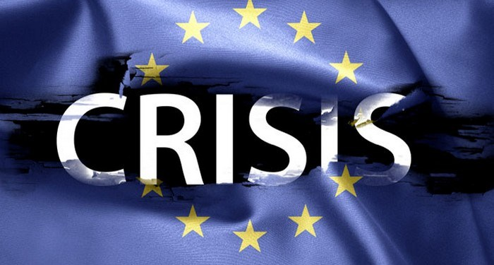 Συμφωνία στο Eurogroup: Τριπλό δίχτυ προστασίας, με ρόλο στον ESM 21