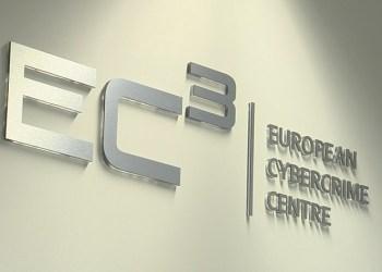 Europol Ec3