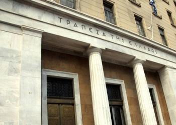 Reuters: Θέμα ωρών η κατάθεση αιτήματος για αποπληρωμή του ΔΝΤ 30