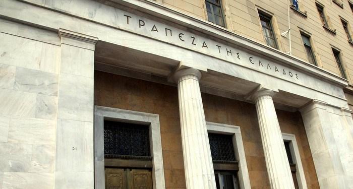 Μητράκος: Μείωση κόκκινων δανείων κατά 50 δισ. 24