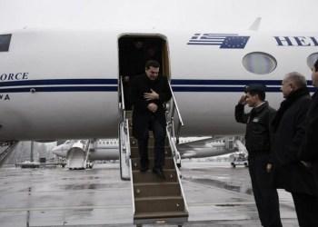 Πανικό Ερντογάν, δείχνουν οι προκλητικές δηλώσεις Ακάρ 21