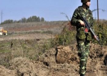 Μίνι εμπλοκή στον Έβρο: Έλληνες στρατιώτες συνελήφθησαν σε τουρκικό έδαφος 27