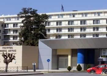 Μίνι εμπλοκή στον Έβρο: Έλληνες στρατιώτες συνελήφθησαν σε τουρκικό έδαφος 26