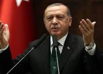 Διάδρομος για νέα συμφωνία ΕΕ-Τουρκίας με ένα προαπαιτούμενο 26