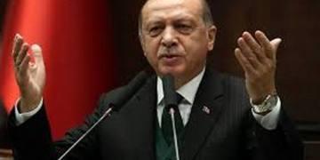 Σε καραντίνα θέτει ο Ερντογάν Άγκυρα, Κωνσταντινούπολη,  Σμύρνη και 27 πόλεις ακόμα 1