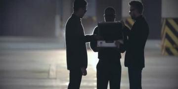 Άγρια κόντρα Τουρκίας-Γαλλίας: Συλλήψεις Γάλλων κατασκόπων ανακοίνωσε η Άγκυρα 1