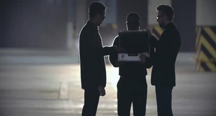 Άγρια κόντρα Τουρκίας-Γαλλίας: Συλλήψεις Γάλλων κατασκόπων ανακοίνωσε η Άγκυρα 24