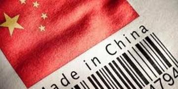 Η Κίνα επανακάμπτει, τα γραφήματα που εκνευρίζουν τον Τραμπ! 1