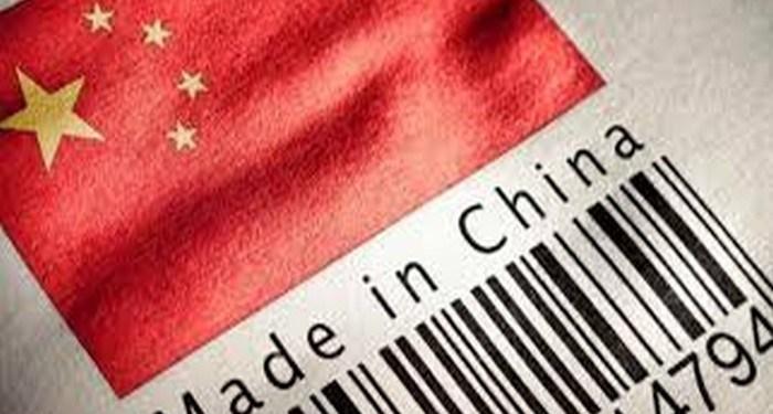Η Κίνα επανακάμπτει, τα γραφήματα που εκνευρίζουν τον Τραμπ! 22