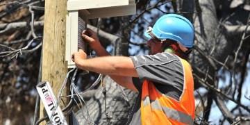 Ανατροπές στα telcos: Πωλούνται Wind και Forthnet, πιέζει για χρεώσεις η κυβέρνηση 1