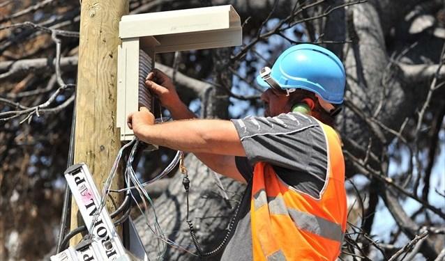 Ανατροπές στα telcos: Πωλούνται Wind και Forthnet, πιέζει για χρεώσεις η κυβέρνηση 22