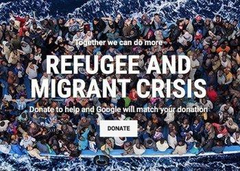 Η Τουρκία απομακρύνει και απομονώνει τους πρόσφυγες από τον Έβρο 26