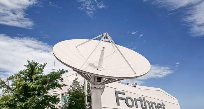 Η BC Partners παίρνει τη Forthnet με 45 εκατ. 22