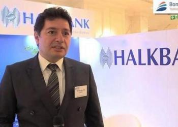 Ο Ερντογάν θυσίασε το διευθυντή του Χρηματιστηρίου για να μιλήσει με τον Μπάιντεν