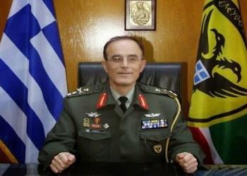 Αναδιάρθρωση στον Στρατό: Λιγότερες σειρές νεοσύλλεκτων 24
