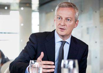 Η Βεστάγκερ μπλόκαρε συγχώνευση Alstom-Siemens και deal στα μέταλλα 31