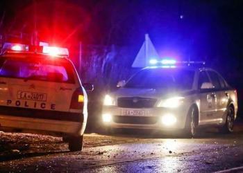 Άγριος εκβιασμός Ερντογάν: Απέλασε Αμερικανό τζιχαντιστή στη νεκρή ζώνη στον Έβρο 24