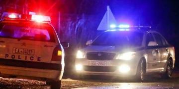 Συλλήψεις για κύκλωμα εκβιαστών με συμμετοχή αστυνομικών στον Πειραιά 1