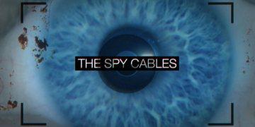 """""""Ρουβίκων"""" ονόμαζαν CIA-Γερμανοί την επιχείρηση κατασκοπείας σε 100 χώρες! 1"""