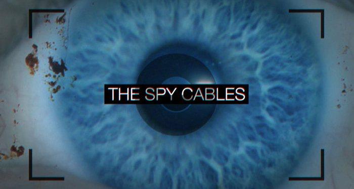 """""""Ρουβίκων"""" ονόμαζαν CIA-Γερμανοί την επιχείρηση κατασκοπείας σε 100 χώρες! 22"""