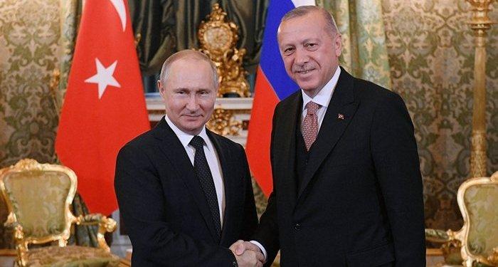 Ρωσική μπίζνα με Τουρκία για γεωτρήσεις στην Ανατολική Μεσόγειο 23
