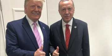 """Ο Ερντογάν """"στέλνει"""" τζιχαντιστές στην Ευρώπη 1"""