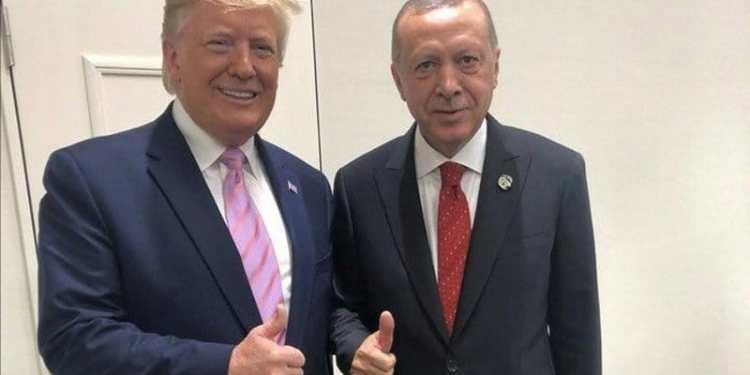 """Ο Ερντογάν """"στέλνει"""" τζιχαντιστές στην Ευρώπη 24"""