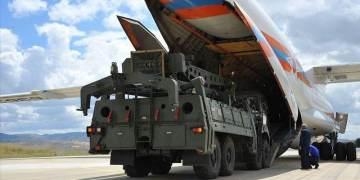 Η Ρωσία γεμίζει το κενό εξουσίας στα Βαλκάνια 1