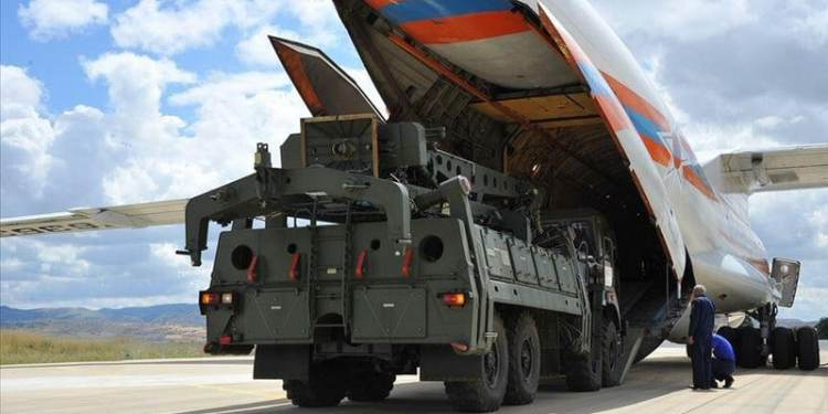 Η Ρωσία γεμίζει το κενό εξουσίας στα Βαλκάνια 22