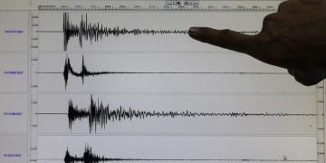 Στο επίκεντρο σεισμών Τουρκία-Ιράν, τουλάχιστον 9 οι νεκροί 1