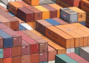 Ελλάδα: Καλά νέα από το εμπορικό ισοζύγιο 27