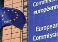 """Τουρισμός: Το παρασκήνιο της """"λευκής λίστας"""" της ΕΕ 28"""