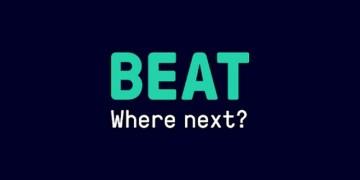 Λευκή απεργία στην Beat; 1