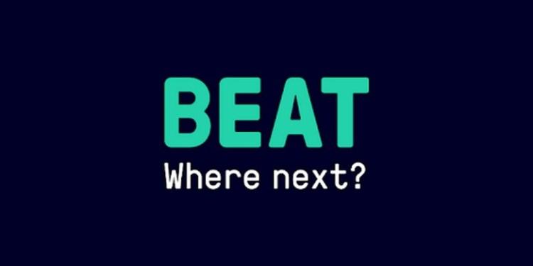 Λευκή απεργία στην Beat; 21