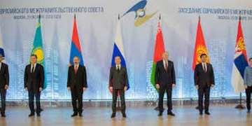 Η Ρωσία γεμίζει το κενό εξουσίας στα Βαλκάνια, δένει και οικονομικά τη Σερβία 1